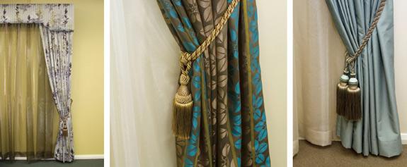 curtains_g005