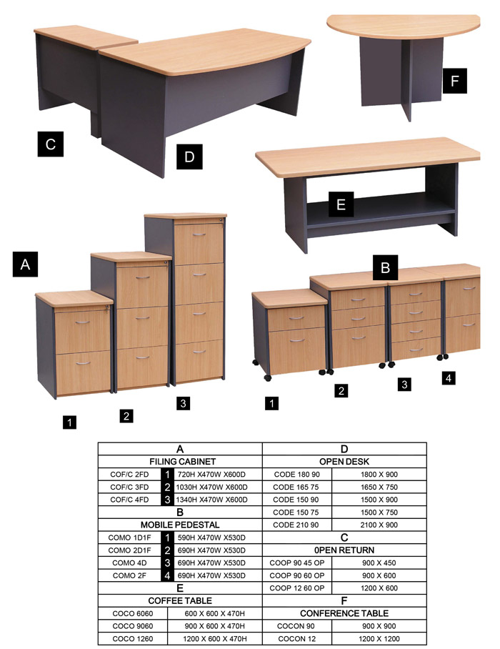 office_d_deskandcabinets2