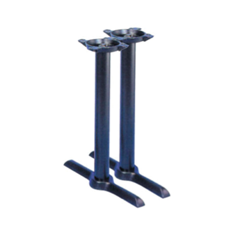 HK105-522 Table Base